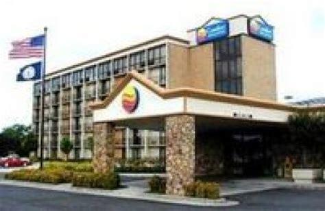 comfort richmond va danville hotel comfort inn and suites danville