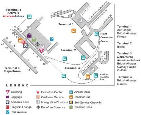 flooring america tallahassee hours lhr heathrow airport maps heathrow