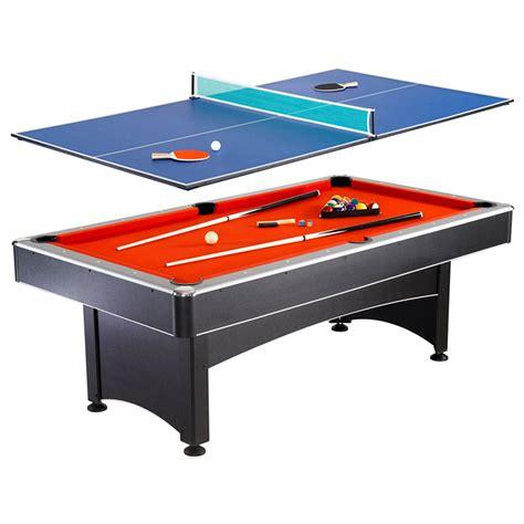 maverick pool table  table tennis gametablesonlinecom