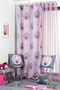 Bild Rosa Grau : fertiggardine sengardine voile rosa grau muster 135x260cm gardinen fertiggardinen senschals ~ Frokenaadalensverden.com Haus und Dekorationen