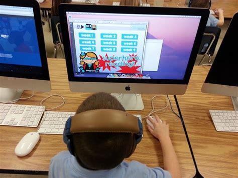 kindergarten computer activities made easy kindergartenworks 823 | kindergarten computer lab activities Kindergarten Computer Activities Made Easy
