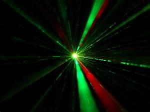 Laser Imager Repair