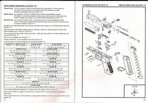 Glock Owner U0026 39 S Manual