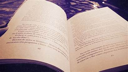 Books Pages Libro Teen