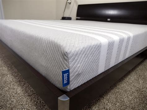 Mattress Companies by 4 Mattress Companies You Should See Before You Buy