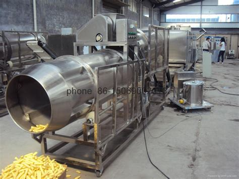 cuisine maghr饕ine snacks food machine extruder equipment tse65 iii sr china manufacturer food beverage cereal machine industrial supplies