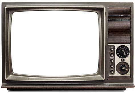 square tv screen tv canada 39 s leading seo social and sem