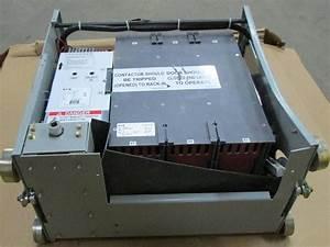 Eaton Cutler Hammer Transfer Switch Cat  Bic3c3x31000bru