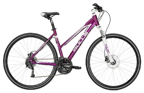 cross bike damen bulls cross bike 2 damen