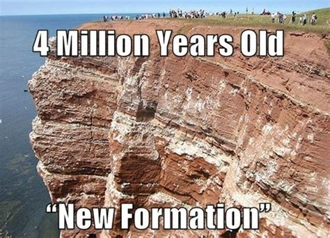 Geology Memes - 31 best images about geology jokes on pinterest