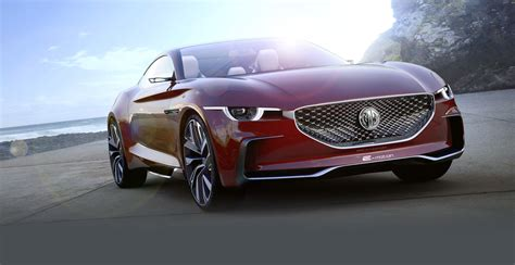 mg motion concept previews brands chapter caradvice