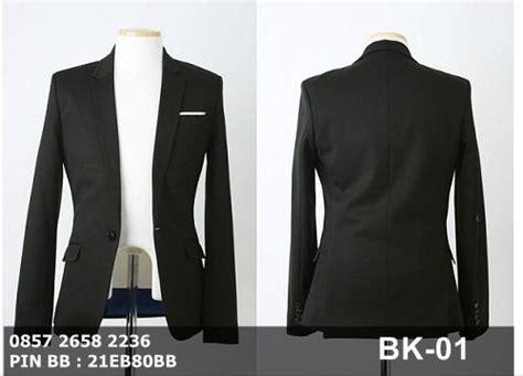 Jaket Jas Jas Modern Pria Hitam 40 model jas pria dan wanita terbaru ragam fashion