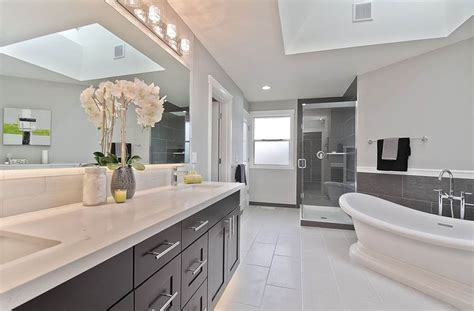Best Bathroom Design by Best Bathroom Designs For 2018 Designing Idea