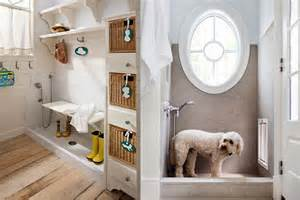 bathroom accessory ideas 10 awesome pet friendly home inventions decorilla