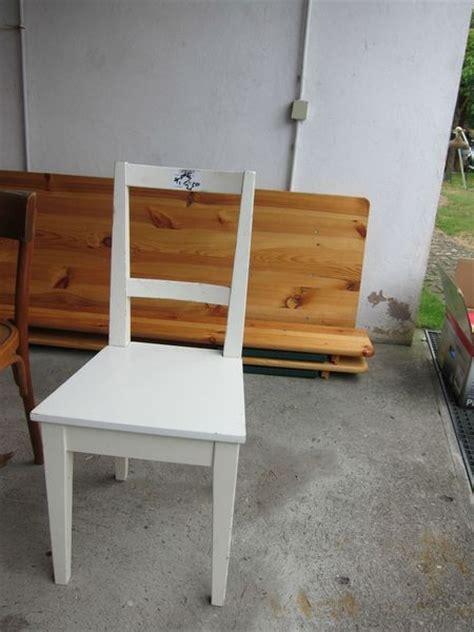 chaises colorées chaises colorées et chaise musicale les créa 39 de régine