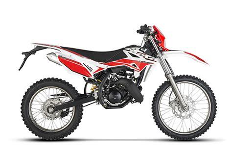 Beta Motorcycles Rr 50