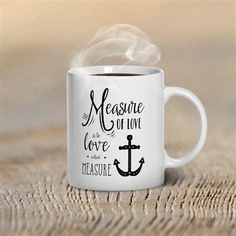 What better than a coffee in the morning to start the day with spirits, and much better if you drink it in some beautiful coffee cups. Funny Quotes From Movies About School
