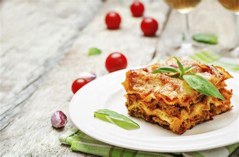 cuisiner radis noir douze recettes de lasagnes gourmandes cuisine madame