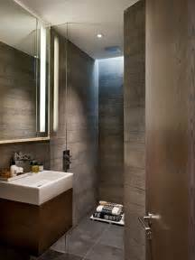 bathroom mirror ideas for a small bathroom sink designs suitable for small bathrooms