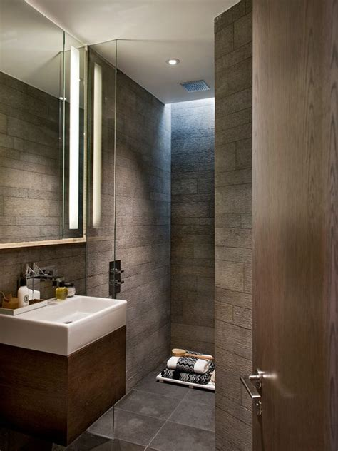 Small Modern Bathroom Decorating Ideas by Sink Designs Suitable For Small Bathrooms