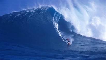 Surfing Wallpapers Surf Sports Beach Hawaii Sea
