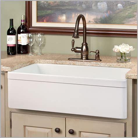 kitchen sinks for sale farmhouse kitchen sinks for sale kitchen ideas and