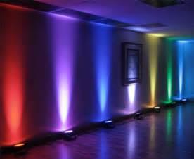 wedding lighting rental lighting rental ta uplighting gobo projectors