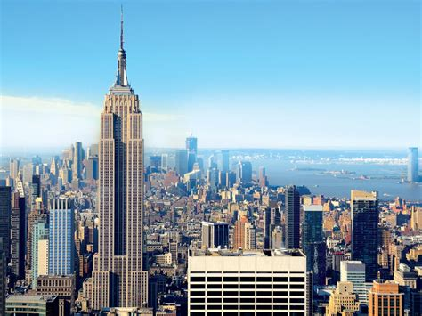 3 Day East Coast Classic Tour From New York With Airport