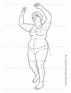 Croquis Figure Drawings On Pinterest