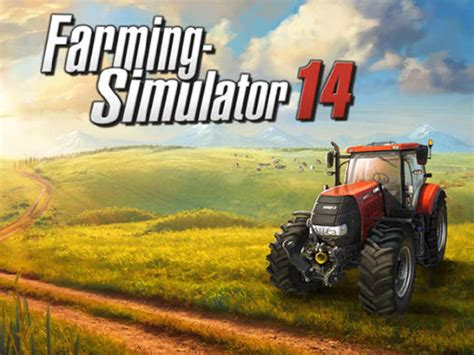 farming simulator 14 hack cheats kostenlos k 228 ufe hack ios android