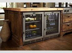 Mini Fridge vs Undercounter Fridge Appliance Repair Blog