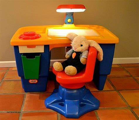little tikes desk and chair desk chair beach inspirational little tikes desk and cha