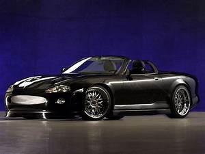 Jaguar Rs : jaguar xk rs 6288 jaguar xk rs ~ Gottalentnigeria.com Avis de Voitures