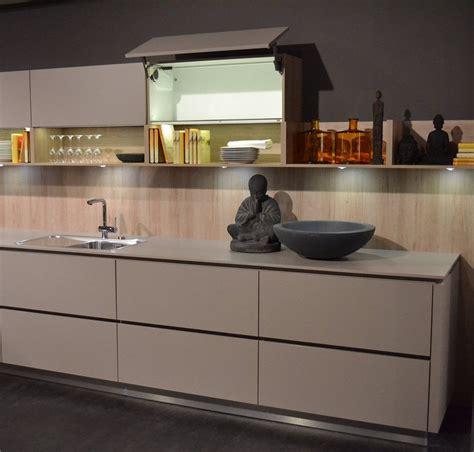 Alno Arbeitsplatten by Alno Contracts Alnostar Dur Kitchens Bathroom