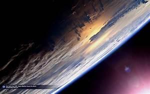 Nasa Earth wallpaper 38788