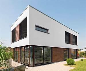 Bauhaus Architektur Merkmale : moderne architektur facade pinterest moderne architektur architektur und fassaden ~ Frokenaadalensverden.com Haus und Dekorationen