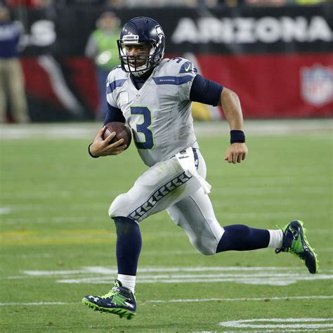 seahawks  cardinals score  twitter reaction