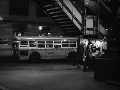 mack transit type street car buses antique  classic