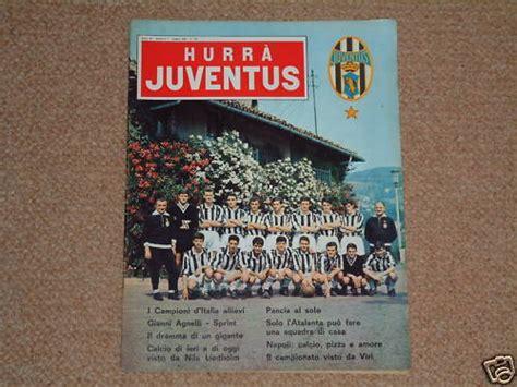 Ferencvarosi tc vs juventus oddspedia tip. Juventus FC - Ferencvárosi TC 0 : 1, 1965.06.23. (képek ...