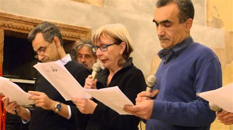 Poesia Persiana by Dismappa Angeli Ubriachi Poesia Persiana A Santa