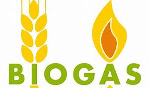 Biogas Appears Promising