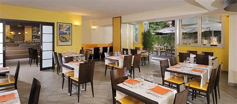 best western hotel city bologna ristorante best western city hotel bologna