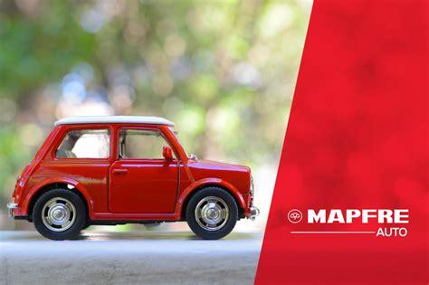 las ventajas de los autos compactos blog de seguros mapfre