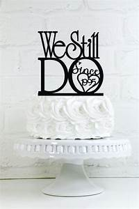 25th wedding anniversary vow renewal ideas best 25 25 year With 25 wedding anniversary ideas