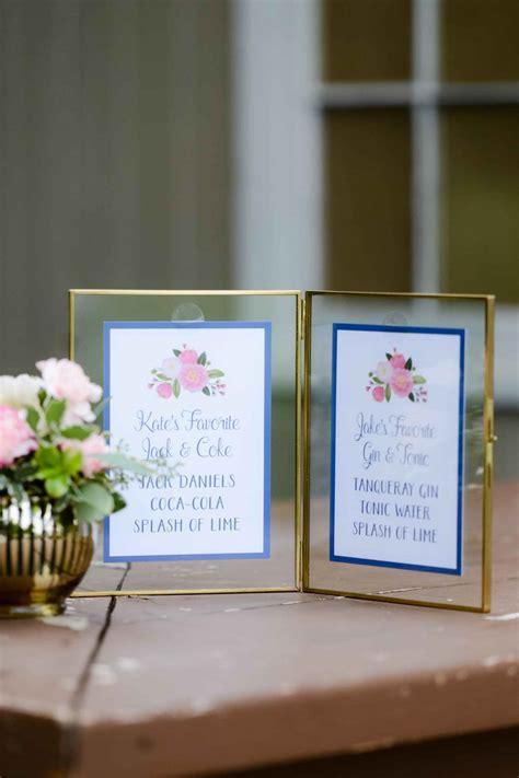 wedding story  kaitlin robinson  jake rohde