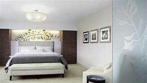 Westin nova scotia crown suite mac interior design for Interior decorators dartmouth ns