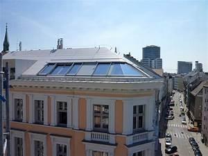 Sunshine Dachfenster Preise : praterblick durch panorama dachfl chenfenster sunshine ~ Articles-book.com Haus und Dekorationen