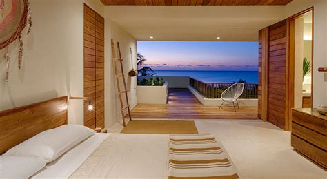 chambre villa superbe villa contemporaine à louer avec magnifique vue