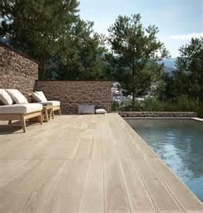 Carrelage Exterieur Piscine Gris by 11 Best Images About Terrasse On Pinterest Wooden Decks