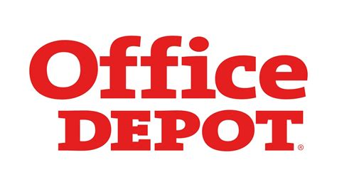 office depot exclusive member discounts at office depot nsca